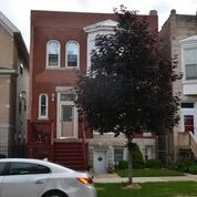 523 East 41st Street, Chicago, IL 60653