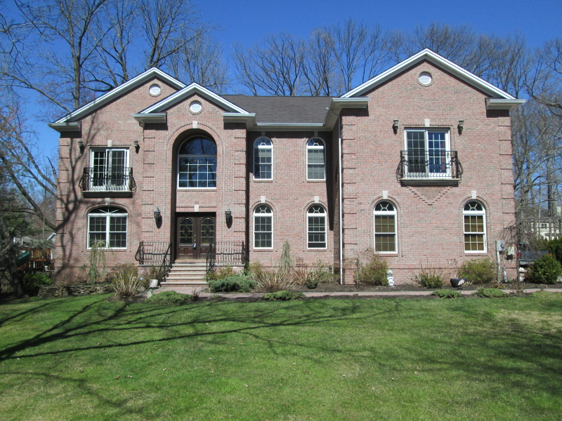 36 Townsend Dr, Florham Park Boro, NJ 07932