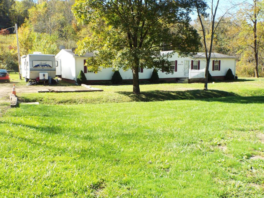 40873 Township Road 78, Coshocton, OH 43812