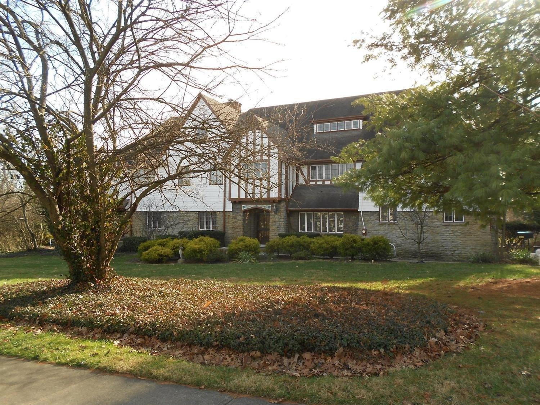 1047 Lenox Place, Cincinnati, OH 45229