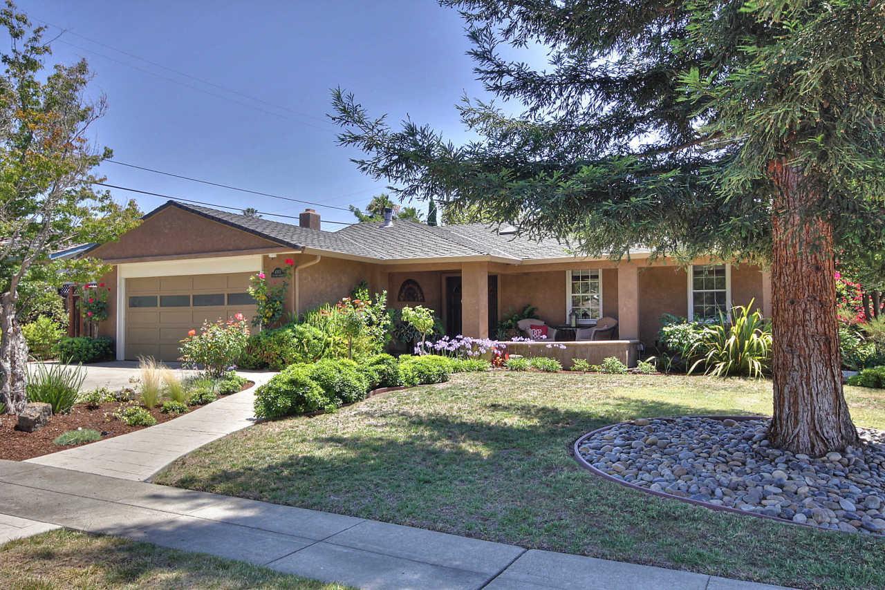 41905 Via San Gabriel, Fremont, CA 94539