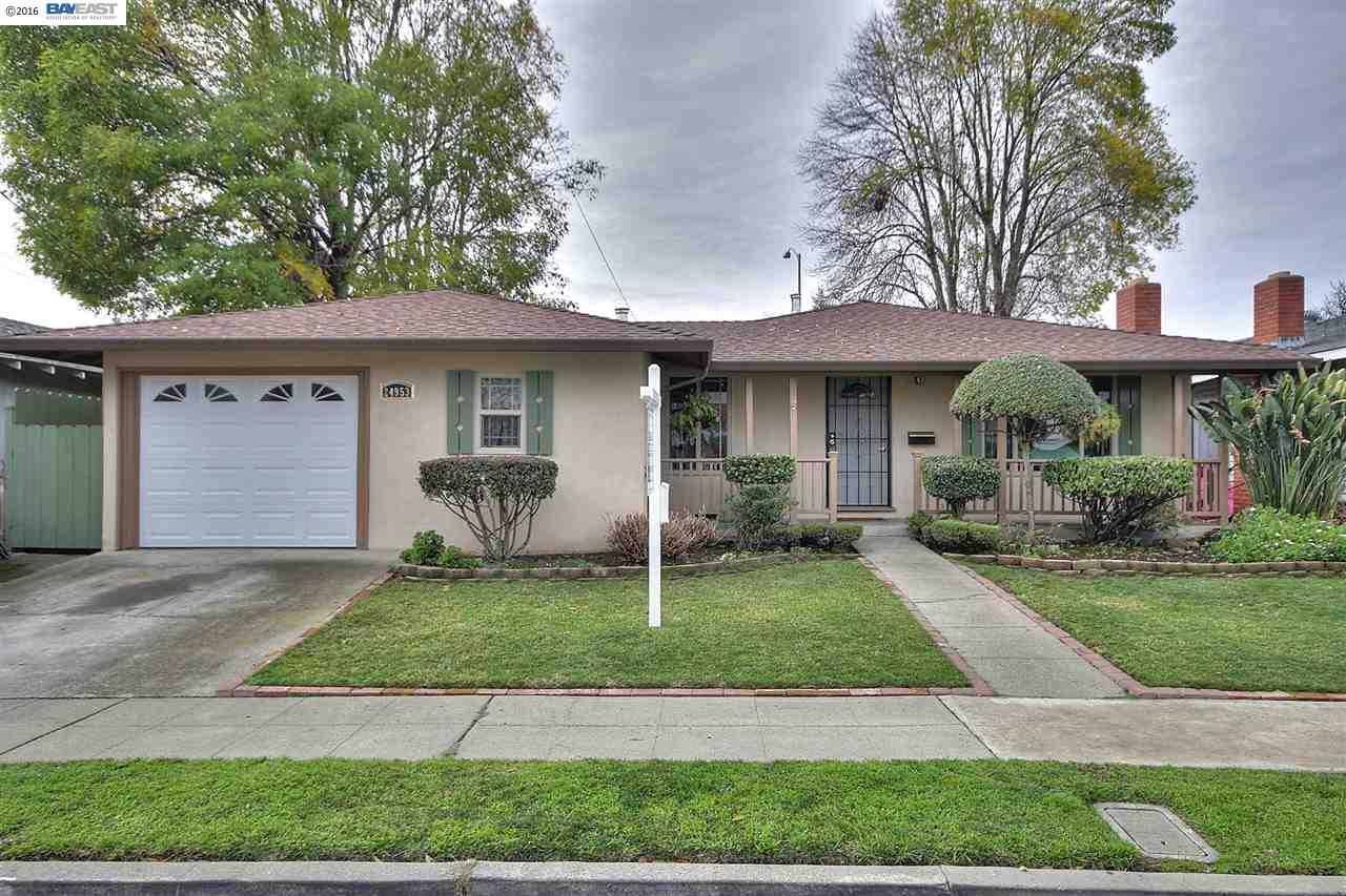 24953 Willimet Way, Hayward, CA 94544