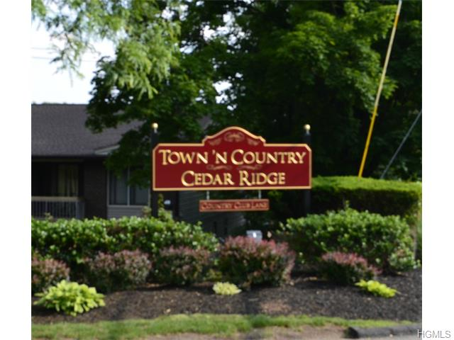 184 Country Club Lane, Pomona, NY 10970