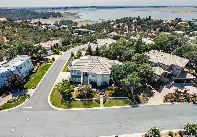 650 Lakecrest Drive, El Dorado Hills, CA 95762