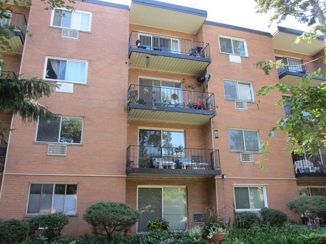 930 Washington Street, Evanston, IL 60202