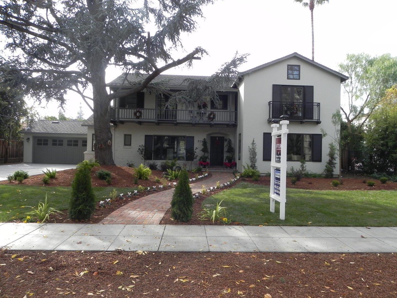 819 Morse St, San Jose, CA 95126