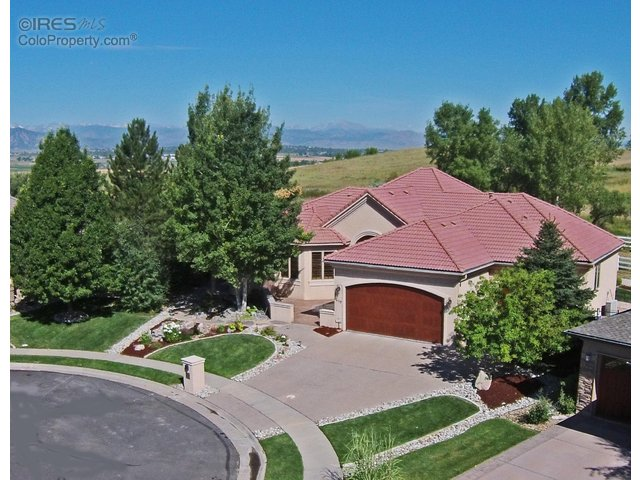419 Himalaya Ct, Broomfield, CO 80020