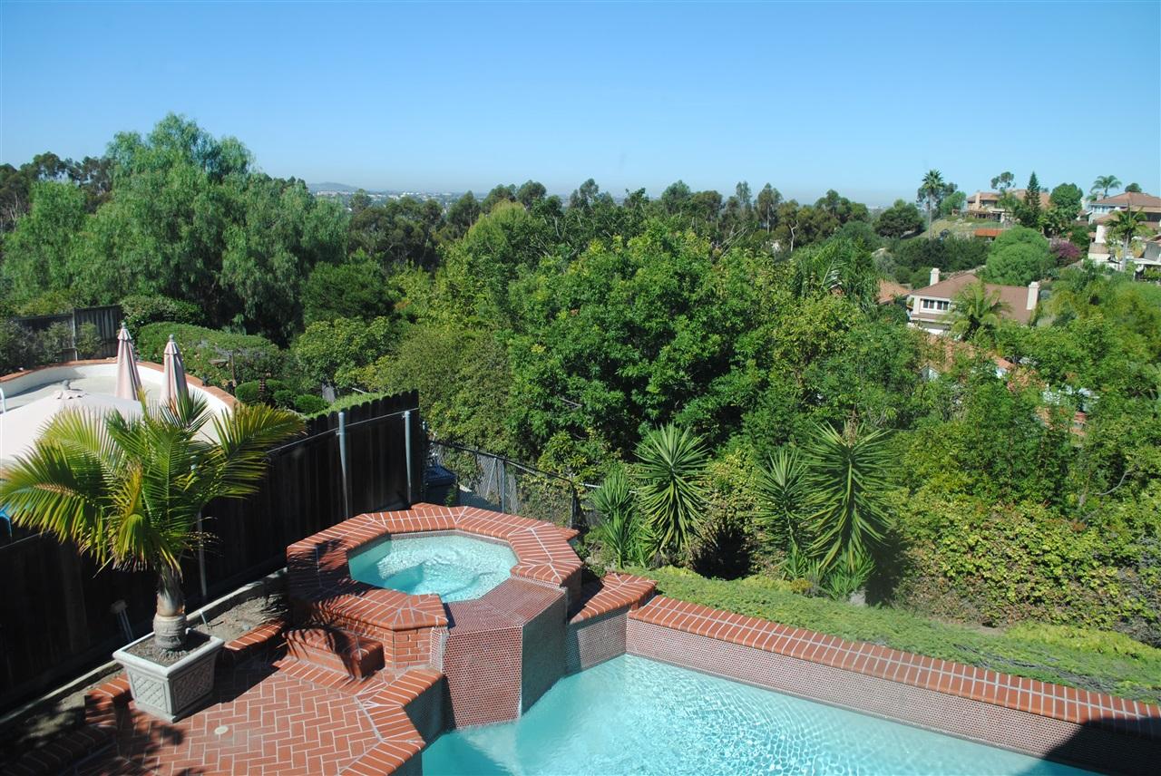 4848  Casals Pl, San Diego, CA 92124