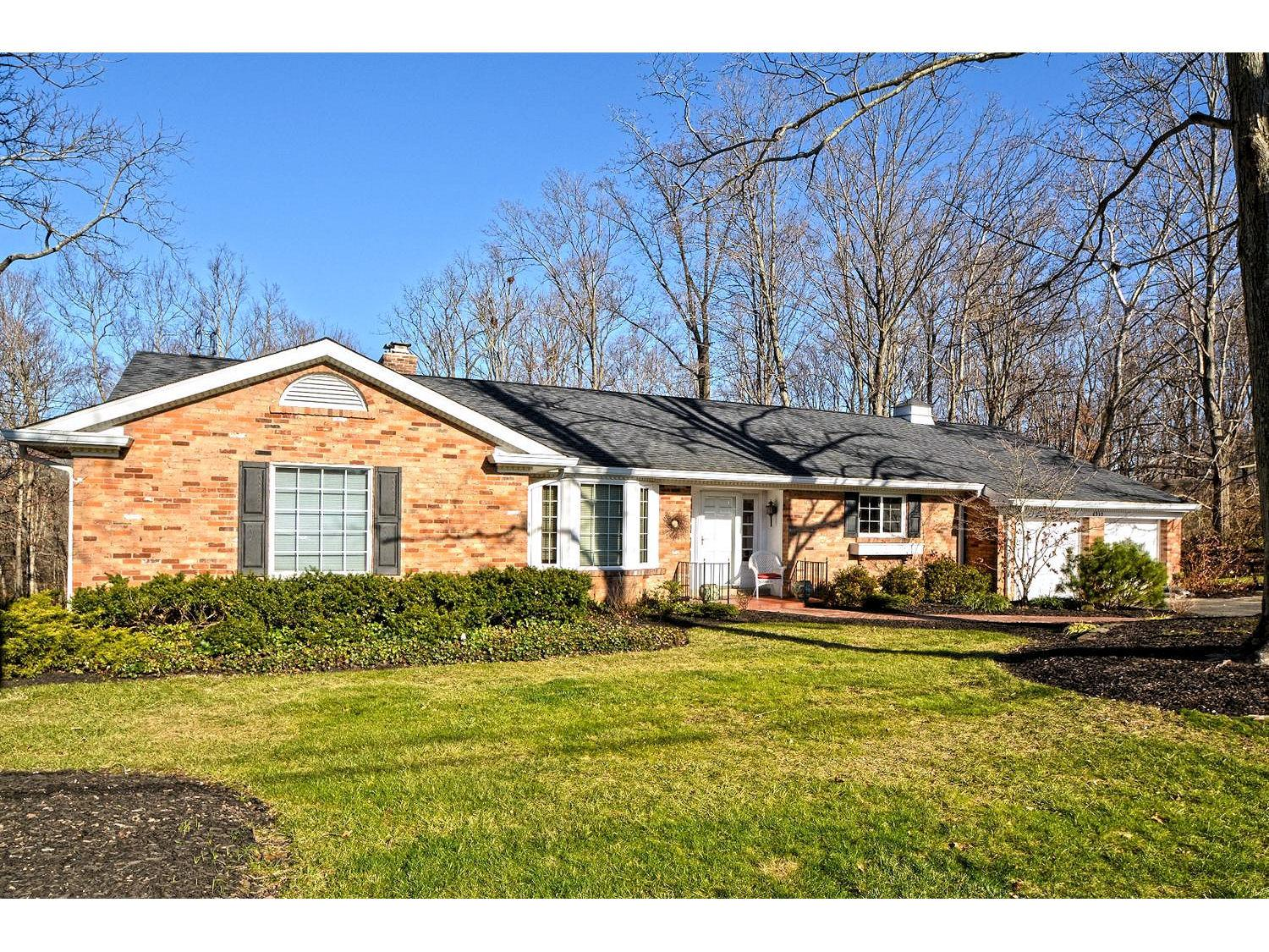 6930 Wildflower Trail, Anderson Twp, OH 45230