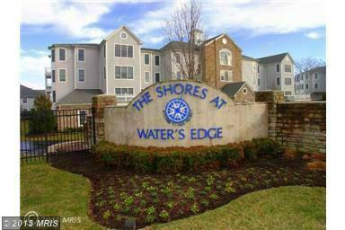 4780 Water Park Drive, Belcamp, MD 21017