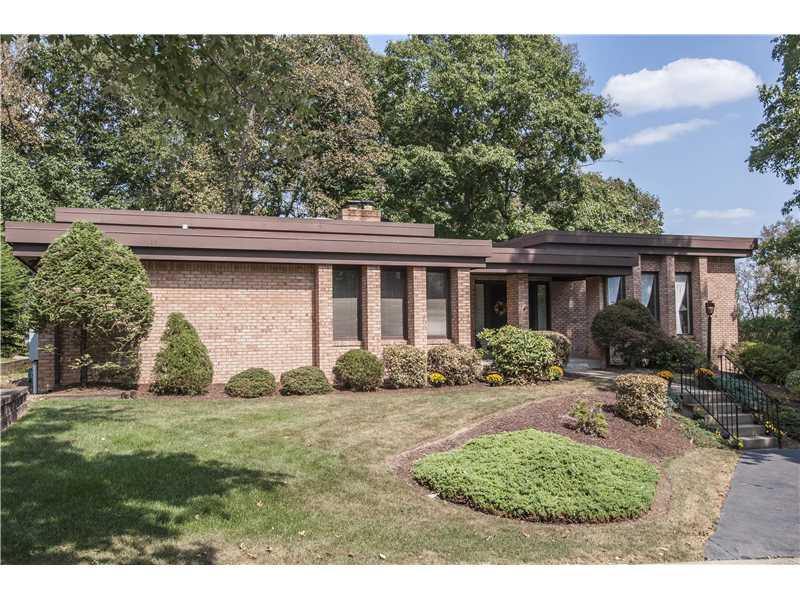 119 Mount Vernon Drive, Monroeville, PA 15146
