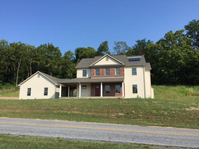 580 Old Market Street, Mount Joy, PA 17552