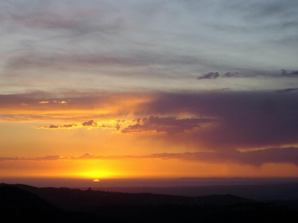 9517  Welk View, Escondido, CA 92026