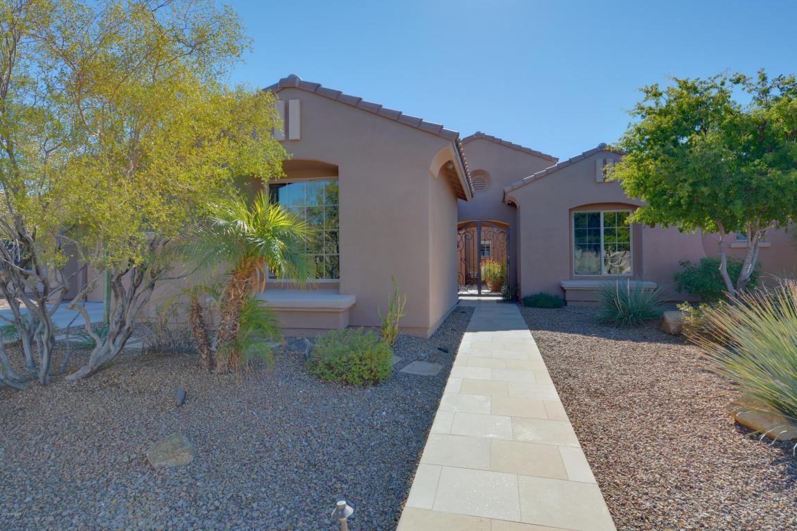 5841 W Fetlock Trail, Phoenix, AZ 85083