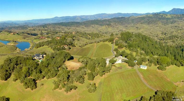824 Shiloh Glen, Santa Rosa, CA 95403