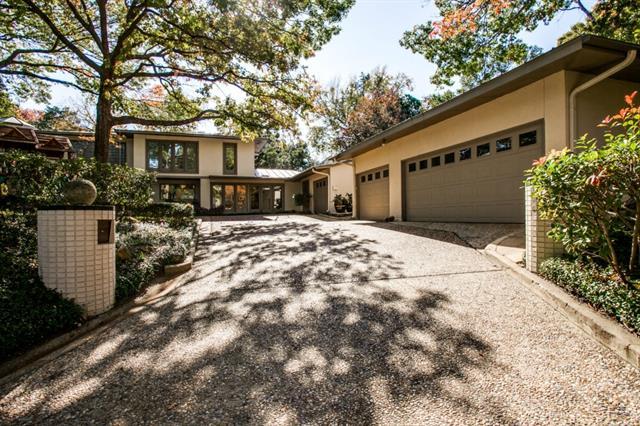 1535  Stemmons Avenue, Dallas, TX 75208