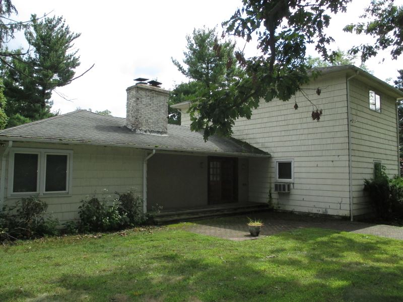 228 Old Short Hills Rd, Millburn Twp., NJ 07078