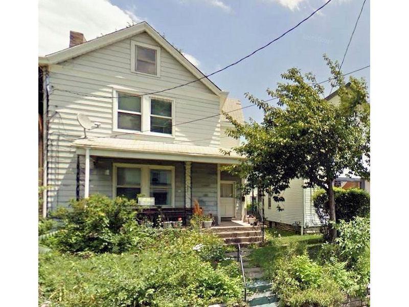 4806 Oak Street, Norwood, OH 45212