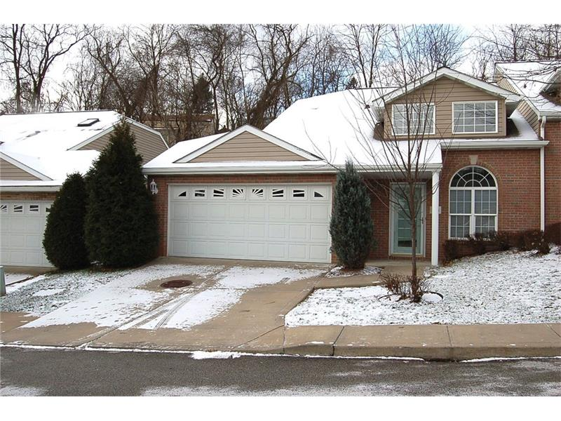 558 Newport Drive, Penn Hills, PA 15235