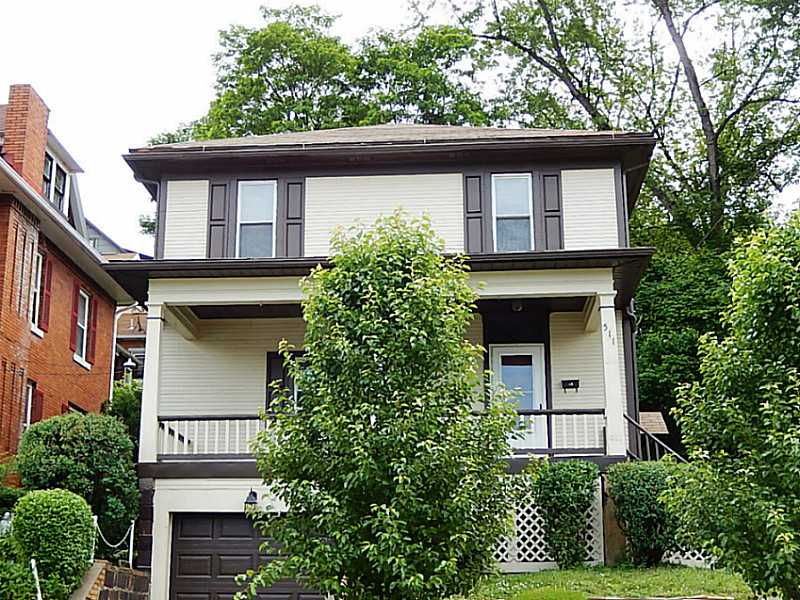511 4Th Ave, Freedom, PA 15042