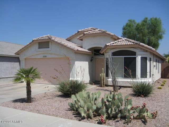 2704 E Anderson Drive, Phoenix, AZ 85032