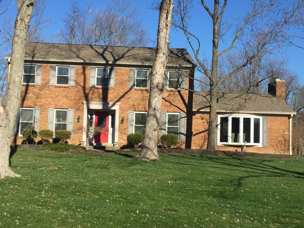 9920 Boxwood Court, West Chester, OH 45241