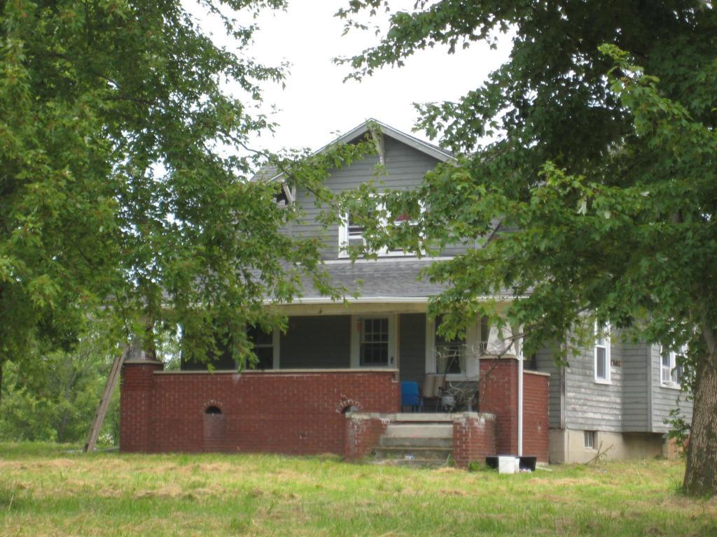 20920 Raymond Road, Marysville, OH 43040