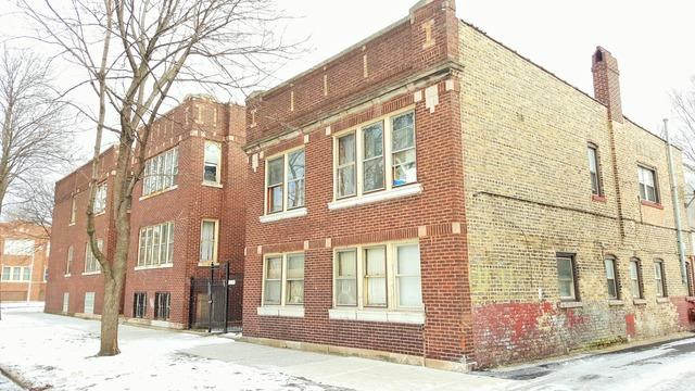 4859 West Cortez Street, Chicago, IL 60651
