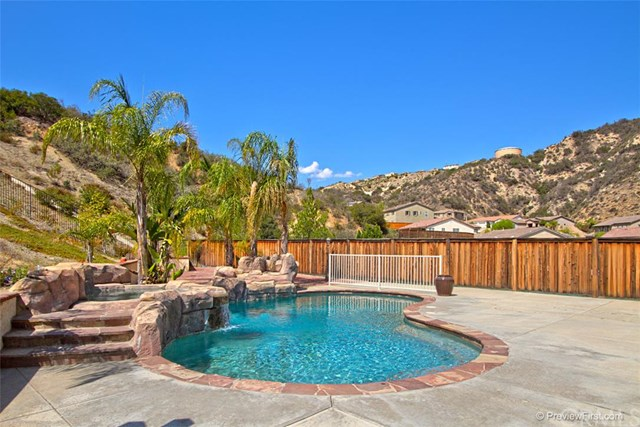 29357 Morning Dove Court, Lake Elsinore, CA 92530
