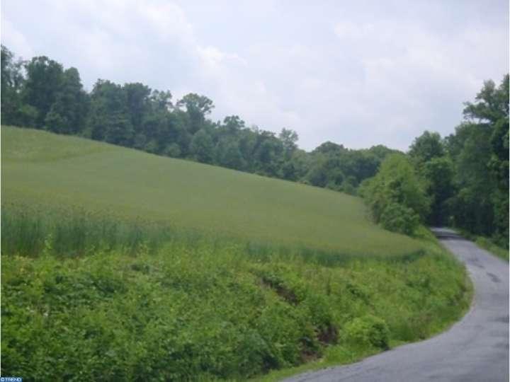 9169 Wessner Road, Lenhartsville, PA 19534