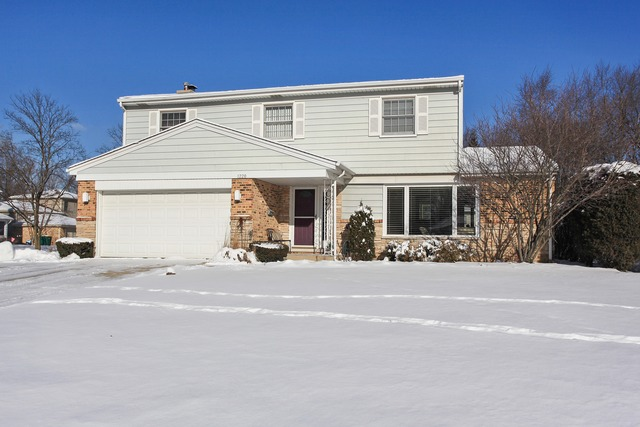 1220 Central Avenue, Deerfield, IL 60015