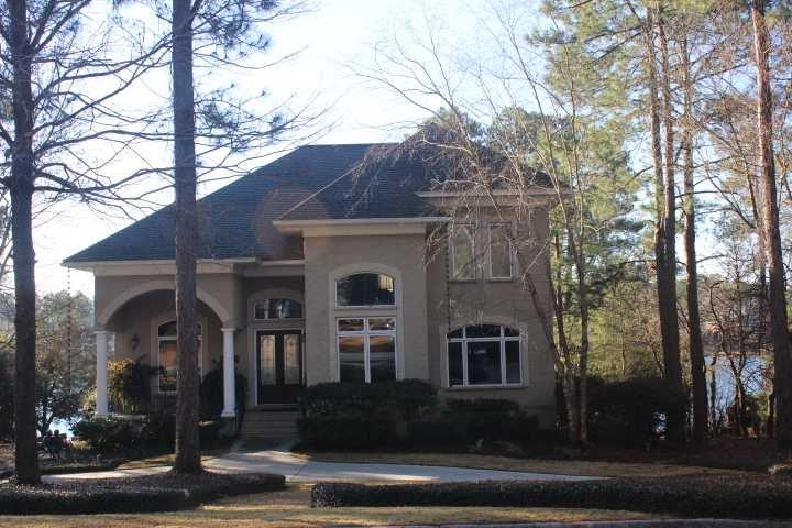 208 AIKEN HUNT CIRCLE, Columbia, SC 29223