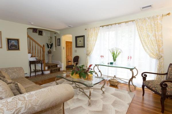 432 Van Renssalaer, Ridgefield, NJ 07657