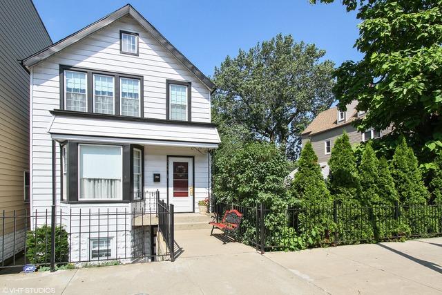 9044 South Brandon Avenue, Chicago, IL 60617