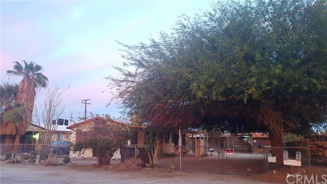 3426 Thermal Place, Salton Sea Beach, CA 92274