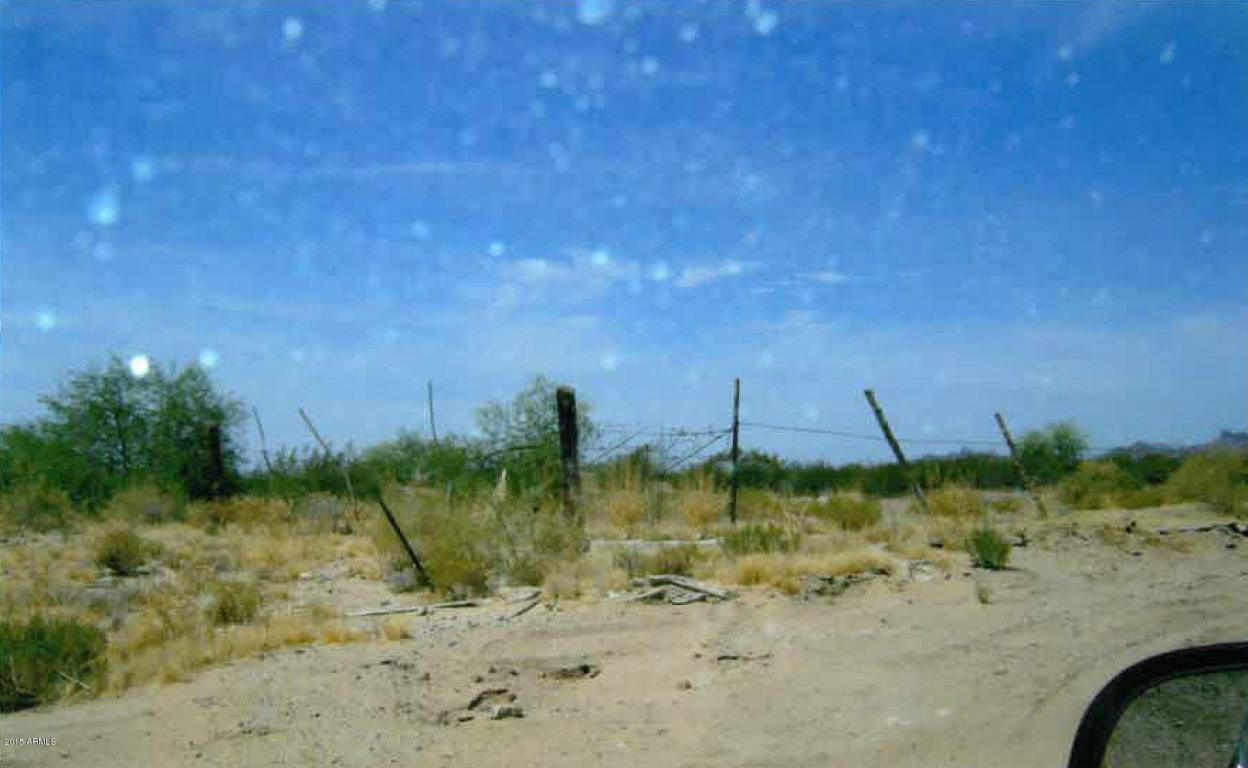 000 W Lewis Drive, Eloy, AZ 85131