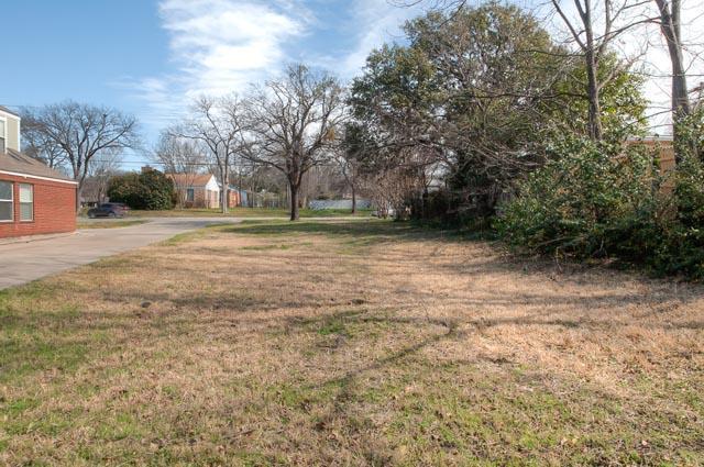2932  Bigham Boulevard, Fort Worth, TX 76116