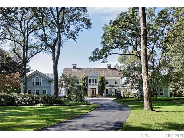 95  Cove Rd, Lyme, CT 06371
