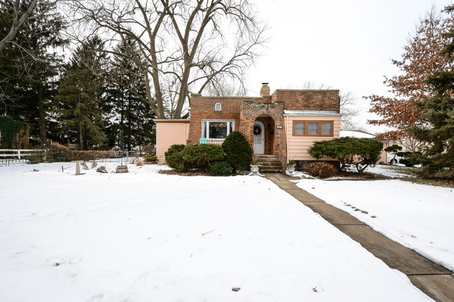 504 South Mitchell Avenue, Arlington Heights, IL 60005