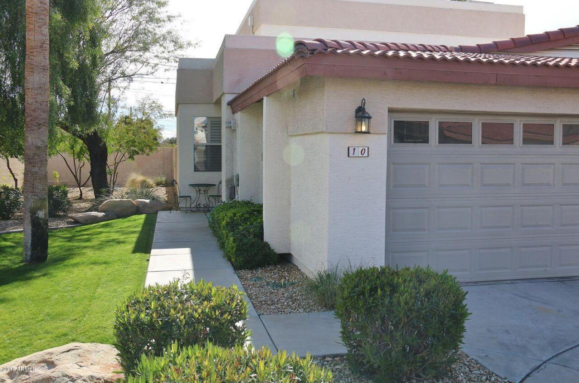 3221 N 37th Street, Phoenix, AZ 85018