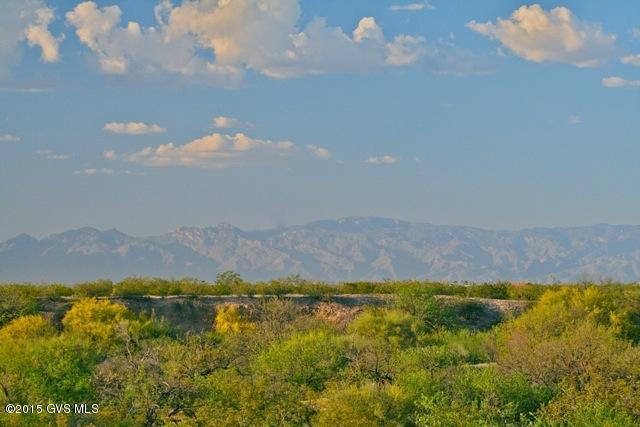842 S Preservation Place, Green Valley, AZ 85614