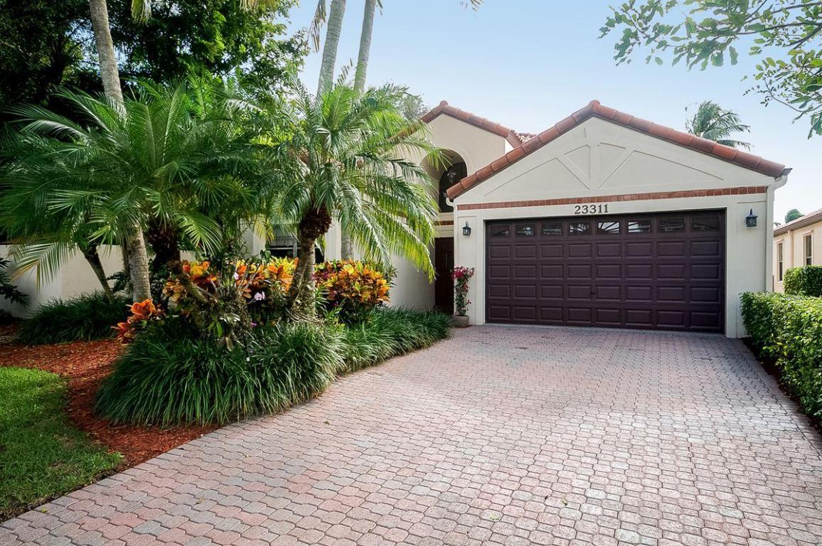 23311 Mirabella Circle N, Boca Raton, FL 33433