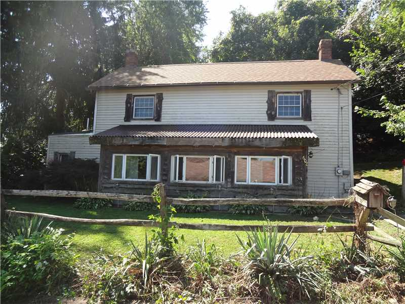 602 Madison, Sewickley Twp, PA 15637