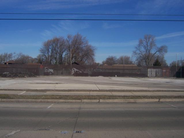 6040 111 Street, Chicago Ridge, IL 60415