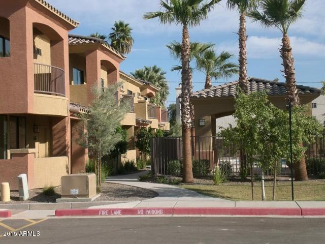 16212 N 30th Place, Phoenix, AZ 85032