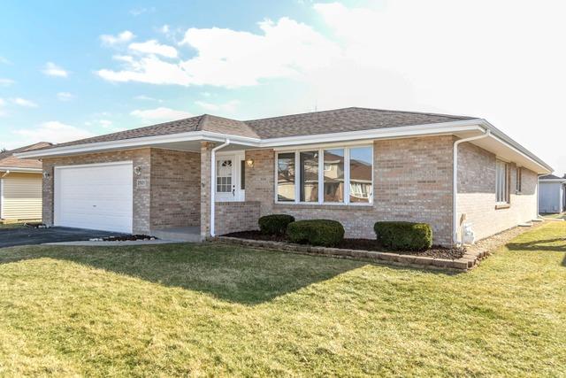 2931 200th Place, Lynwood, IL 60411
