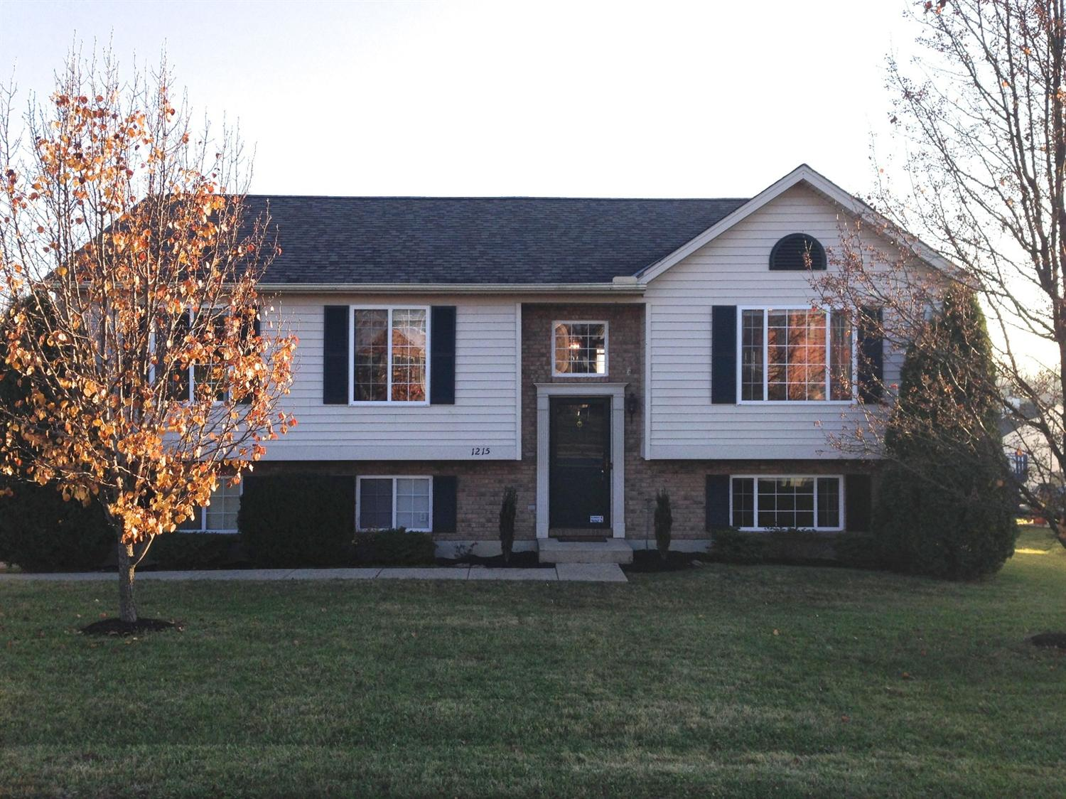 1215 Constitution Drive, Independence, KY 41051