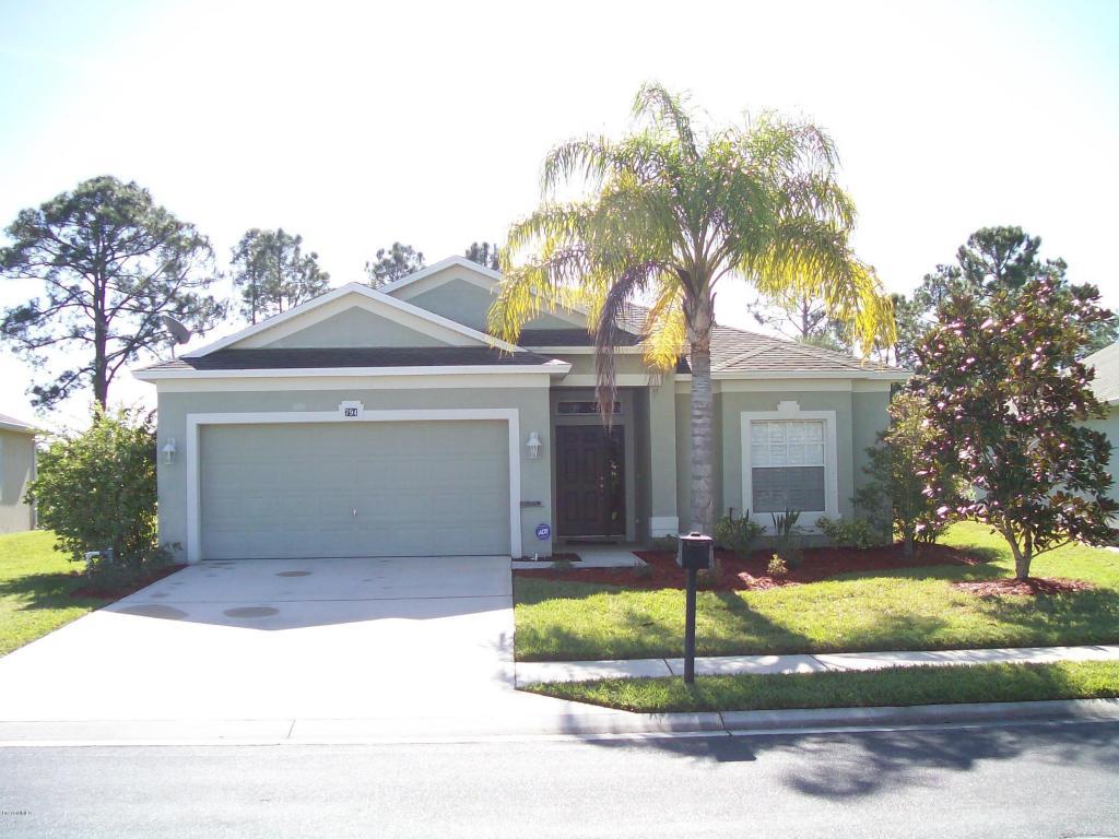 794 SE Morning Cove Circle, Palm Bay, FL 32909