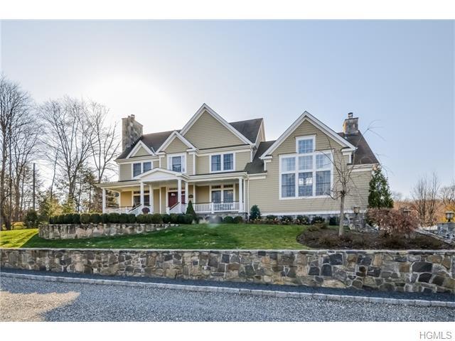 450 Chappaqua Road, Briarcliff Manor, NY 10510