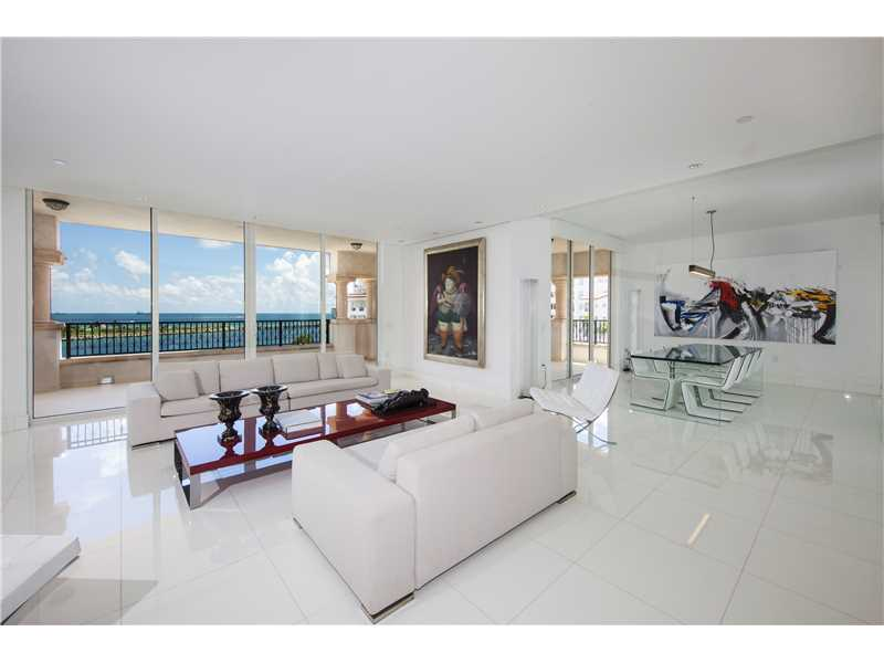 7164  Fisher Island Dr, Fisher Island, FL 33109